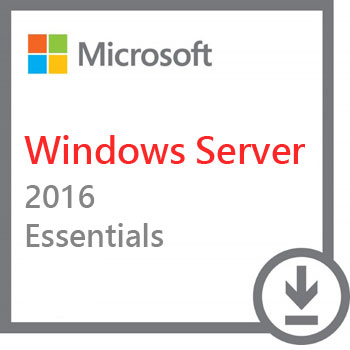 Buy and Download Windows Server Essentials at a Cheap Price - US